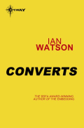 Converts-2
