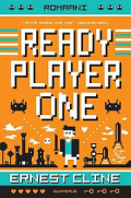 Ready_player_one_finnish_version