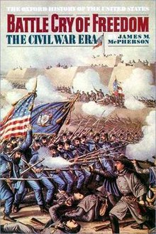 220px-Battle_Cry_of_Freedom_(book)_cover