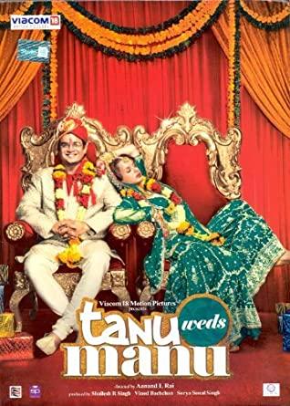 Tanu Weds Manu pic